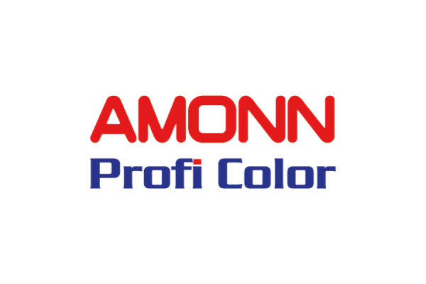amonn_profi_color