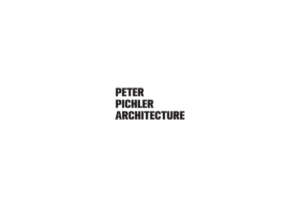 Studio Peter Pichler Architecture