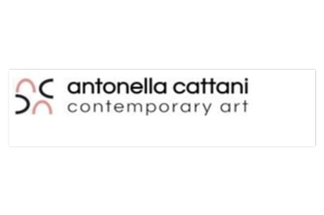 we suggest... antonella cattani contemporary art